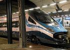 Nowak o Pendolino: PKP dopina szczegóły finansowania tych pociągów