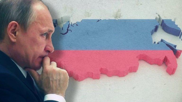 """Putin """"najwi�kszym oligarch� �wiata""""? Maj�tek wyceniany na 200 mld dol., 58 samolot�w, kilkadziesi�t aut. A to nie wszystko"""
