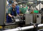 Wzrost polskiego PKB najszybszy w Europie. Eurostat poda� wst�pne wyliczenia