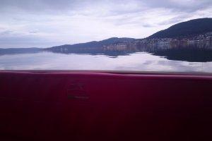 Eko-łódka z Gdańska zachwyca klientów z całego świata