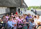 Pielęgniarki z CZD apelują do Szydło o pilną pomoc. Rzecznik rządu: To niewskazane