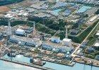 Marynarze pomagali w Fukushimie, teraz chorują na raka. Chcą 40 mln dolarów odszkodowania dla każdego z nich