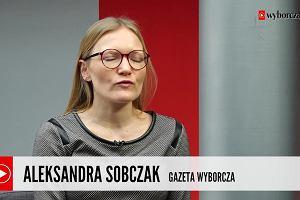 """""""Stacja Warszawa"""": Wiceprezydent Warszawy o nowych przepisach ws. wycinki drzew na prywatnych posesjach"""
