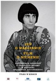 Sen o Warszawie - baza_filmow
