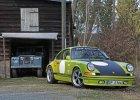 Porsche 964 Classic S | DP Motorsport