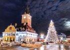 TOP 9: Pomys�y na zimowy weekend w Europie