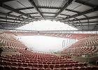 Stadion miejski dla Widzewa już gotowy. Zaprojektowali go kibice