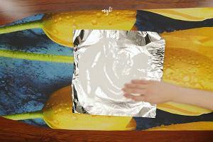 Zdarza ci się przypalić żelazko podczas prasowania? Zobacz jak łatwo możesz je wyczyścić!