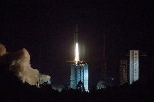 Chiny rzucają wyzwanie Rosji i USA. Zbadają ciemną stronę Księżyca