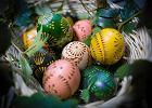 17 wielkanocnych ciekawostek o jajku