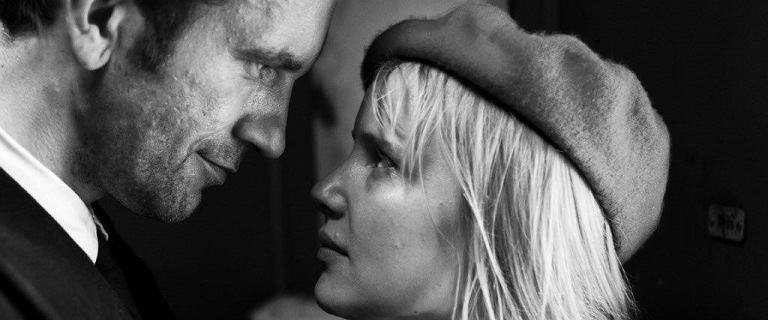 Festiwal filmowy w Gdyni.''Zimna Wojna'' wygrywa Złotego Lwa, ''Kamerdyner'' drugi