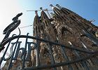 Sagrada Familla zostanie szybciej uko�czona dzi�ki drukarkom 3D