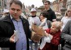 """Sprawa domu Sulanowskich. Sąd umorzył postępowanie przeciwko dziennikarzowi """"Wyborczej"""""""