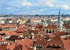 Czeska Praga wypowiada wojn� billboardom. Kiedy czas na Warszaw�? Na razie zadbano o PKiN