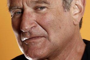 Robin Williams nie �yje. �ona: M�� cierpia� na chorob� Parkinsona