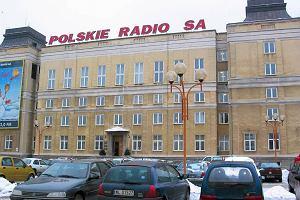 Rada Mediów Narodowych wyłoni prezesa Polskiego Radia [SKRÓT DNIA]