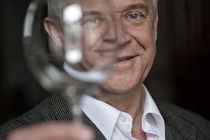 KONKURS - Wygraj zaproszenie na spotkanie z Markiem Kondratem w Poznaniu