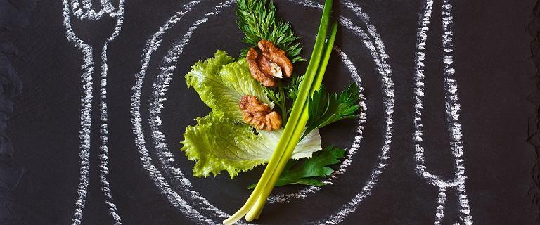 4 produkty spożywcze, które natychmiast powinniście wyrzucić ze swojej diety, aby skutecznie schudnąć
