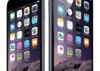 Apple nie zawi�d�! iPhone 6 i iPhone 6 Plus zaprezentowane