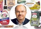 Matuszewski testuje 11 smako�yk�w z market�w