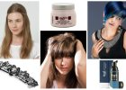 Najmodniejsze fryzury nadchodz�cego sezonu