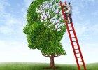Koncentracja uwagi to proces, w którym umysł ignoruje pewne bodźce, a otwiera się na inne