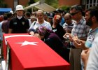 Turcja: Atak na posterunek żandarmerii wojskowej. Nie żyją 2 żołnierze. Władze oskarżają Kurdów