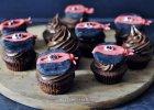 Muffinki - przepisy z bloga Muffinkarnia
