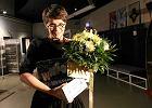Katarzyna Gondek: Nie lubi� pos�usznych bohater�w