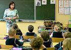 Rodzice mogli wybrać: czy wyślą swoje 6-letnie dzieci do szkoły, czy zostawią je na rok w przedszkolu