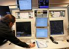 Samoloty pasa�erskie znika�y z radar�w. Podejrzenie pada na manewry NATO