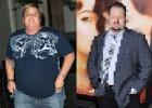 Syn Cher, Chaz Bono, gościł w programie u Oprah Winfrey, w którym opowiedział nie tylko problemach, z którymi zmagał się przed zmianą płci, ale także o swojej batalii z nadprogramowymi kilogramami. Syn wokalistki ostatecznie schudł 34 kg! Zobaczcie, jak się zmienił.