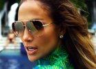 Wyciek�y niewyretuszowane zdj�cia J.Lo. Jak wygl�da bez Photoshopa? Jeste�my zszokowani