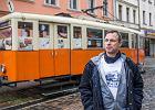 Bydgoszcz poszukuje ducha. Aby nie być wsią z tramwajami