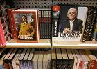 Pozew przeciw wydawcy za gloryfikowanie Hitlera