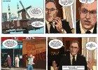 Czy muzu�manie wyprowadz� si� z Rotterdamu?