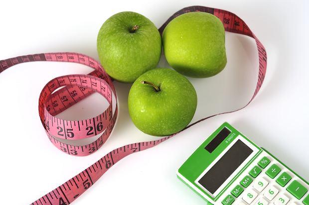 Kalkulator BMI dla dzieci i młodzieży - normy i obliczenia
