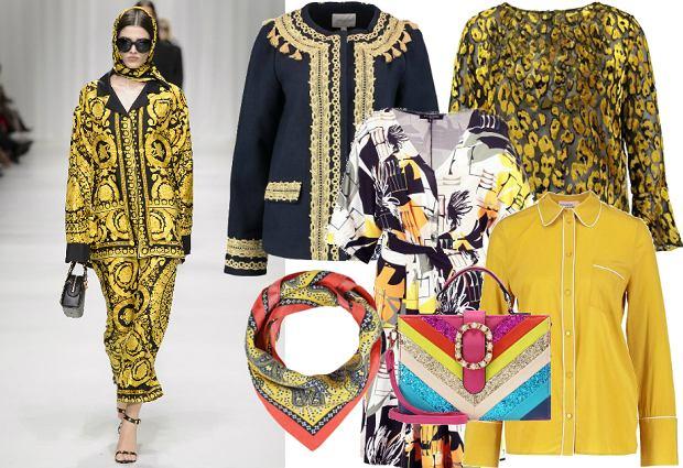 Elegancja na bogato - wyprzedaże - co warto kupić?