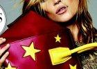 Ikona modelingu zn�w reklamuje mark� Stella McCartney. Zobacz, o kogo chodzi