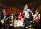 Rolling Stones zagraj� w Hawanie wielki darmowy koncert. To historyczne wydarzenie