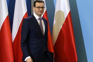 Banki nie walczą o nasze oszczędności, to rząd korzysta. Tak dużo obligacji skarbowych Polacy nie kupili od 16 lat