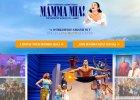 "Teatr Roma pokaże hit ""Mamma Mia!"". Podpisano umowę"