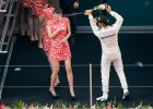 F1. Anglicy oskar�aj� Hamiltona o seksizm