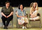 Kleczewska re�yseruje 'Dybuka'. Premiera w Teatrze �ydowskim