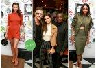 Gwiazdy w ubraniach Topshop - mamy zdjęcia z eventu, który odbył się podczas New York Fashion Week!