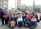 Jak już wyjść, to z przytupem: pierwsze w kraju biuro turystyczne dla niepełnosprawnych