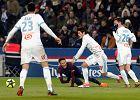 Rivaldo wskazał klub, w którym powinien zagrać Neymar