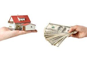 Ile musisz mieć gotówki by starać się o kredyt mieszkaniowy?