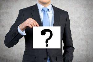 Zmiana okre�lenia przedmiotu zam�wienia wi��e si� z konieczno�ci� przed�u�enia terminu sk�adania ofert