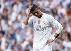 "Transfery. Cristiano Ronaldo trafi do MLS? ""Chcia�bym gra� w Ameryce"""